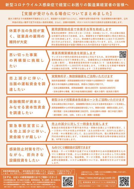 ④【製造業経営者向け】業種別支援策リーフレット-2.jpg